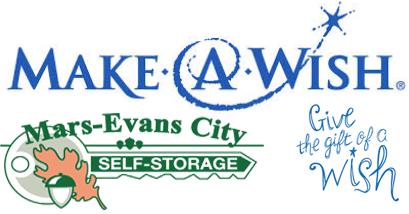 Mars Evans City Self Storage Pittsburgh Area Self Storage