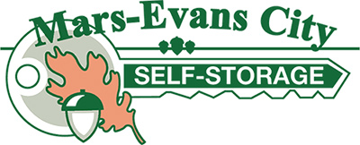 Mars-Evans City Self Storage - Mars, PA
